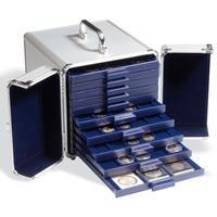 Produktbild Alu-Koffer CARGO S10