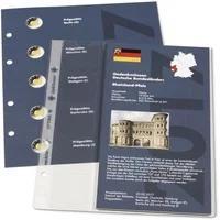 """Produktbild Nachtrag 2017 für Classic-Album für dt. 2 Euro-Gedenkmünzen """"Rheinland -Pfalz"""""""