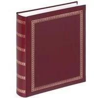 Produktbild Walther Aufbewahrung Das schicke Dicke 29x32 100 Seiten Buch MX101R ro