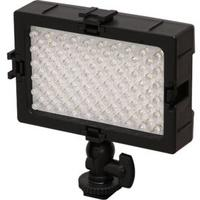 Produktbild reflecta LED Videoleuchte RPL 105
