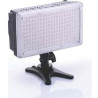 Produktbild reflecta LED Videoleuchte RPL 210-VCT