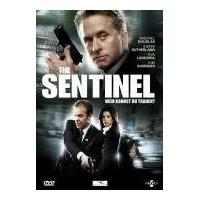 Produktbild The Sentinel