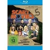 Produktbild Scary Movie 3 (Blu-ray)