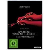 Produktbild Nach einer wahren Geschichte (DVD)
