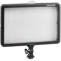 Produktbild Cullmann CUlight VR 2900BC LED Videoleuchte (504 bis 2900 LUX, 3300-56