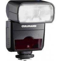 Produktbild Cullmann Aufsteckblitz CUlight FR 36N Passend für Nikon Leitzahl bei I