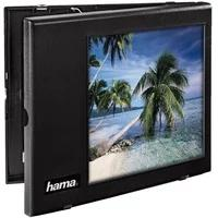 Produktbild Hama Telescreen Videotransfer