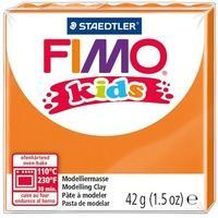 Produktbild FIMO kids orange