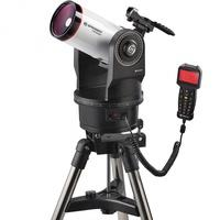 Produktbild Bresser Messier Mcx-102 GoTo Teleskop Eq/az