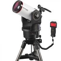 Produktbild Bresser Messier Mcx-127 GoTo Teleskop Eq/az
