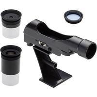Produktbild Bresser Optik Messier 5  Dobson Spiegel-Teleskop Newton, Vergrößerung 26 bis 260 x