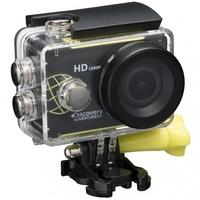 Produktbild Discovery Adventures Full-HD 1080P Action Camera Scout