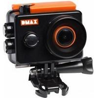 Produktbild DMAX 1080P FHD WIFI Action Camera