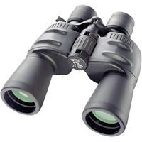 Produktbild Bresser Optik Zoom-Fernglas Spezial-Zoomar 7-35 x50 7 bis 35 x 50mm Porro Schwarz 1663550
