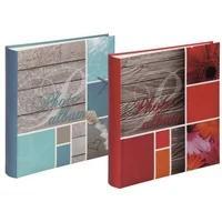 Produktbild Pagna Fotobuch Urlaub   29 x 32 cm, sortiert, 100 Seiten
