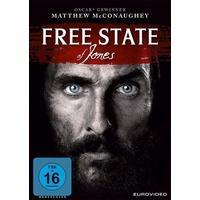 Produktbild Free State of Jones