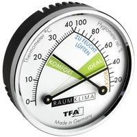 Produktbild TFA 45.2024 Thermo-Hygrometer