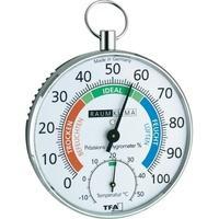 Produktbild TFA 45.2027 Thermo-/Hygrometer