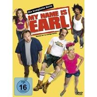 Produktbild My name is Earl