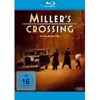 Produktbild Millers Crossing (Blu-ray)