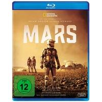 Produktbild MARS - 6 Episoden  [3 BRs]