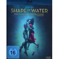Produktbild Shape of Water - Das Flüstern des Wassers