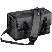 Produktbild Panasonic DMW-PM10 mittelgroße Systemtasche für G-Serie (Tasche)