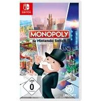 Produktbild Monopoly [SWP] (Switch)