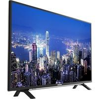 Produktbild Grundig LED TV 55GUB8767 139 cm (55), Smart TV""