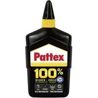 Produktbild Pattex Alleskleber 100% P1BC2 200g