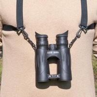 Produktbild Steiner Comfort Harness