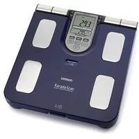 Produktbild OMRON BF511-B Body Composition Monitor