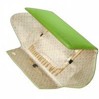 Produktbild addi-click Bamboo-Etui 3,50-8,00 mm