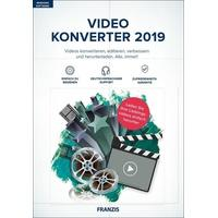 Produktbild Video Konverter 2019