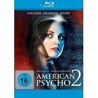 Produktbild American Psycho 2 (Blu-ray)
