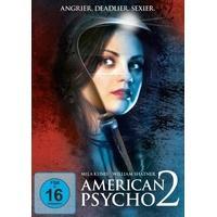 Produktbild American Psycho 2