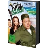 Produktbild King of Queens - Die komplette Serie