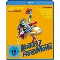 Produktbild Kentucky Fried Movie (Blu-ray)