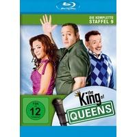 Produktbild The King of Queens - Staffel 9 (Blu-ray)
