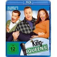 Produktbild King of Queens - Season 7