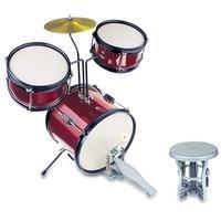 Produktbild Schlagzeug Profi