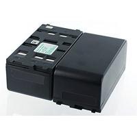 Produktbild AGI 12832. Batterietechnologie: Lithium-Ion (Li-Ion), Batteriekapazitä