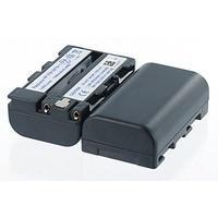 Produktbild AGI 18570. Batterietechnologie: Lithium-Ion (Li-Ion), Batteriekapazitä