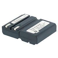 Produktbild AGI 22489. Batterietechnologie: Lithium-Ion (Li-Ion), Batteriekapazitä