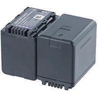 Produktbild AGI 86241. Batterietechnologie: Lithium-Ion (Li-Ion), Batteriekapazitä