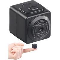 Produktbild Ultrakompakte HD-Videokamera mit Bewegungs-Erkennung, Magnet-Halterung
