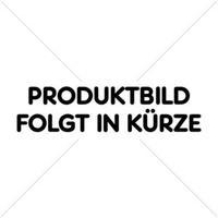 Produktbild Hochwertige Daunen- und Federdecke, 4 x 6 Kassettenbett Classic, 1400 g, 135 x 200 cm