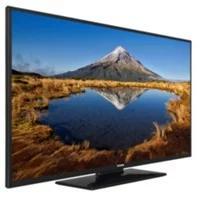 "Produktbild Telefunken XF49G511 124cm 49"" Smart Fernseher"