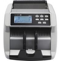 Produktbild Olympia Geldzählgerät NC 570, Profi Geldzählmaschine, Banknotenzähler, Geldscheinzähler