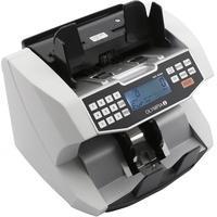 Produktbild Olympia Geldzählgerät NC 590, Profi Geldzählmaschine, Banknotenzähler, Geldscheinzähler